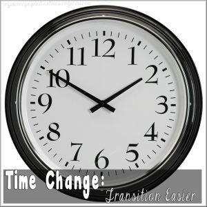 timechangepost